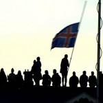 I Pirati hanno perso. Ma le donne hanno vinto. E l'Islanda?