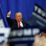 Trump presidente, per cambiare bisogna toccare il fondo?