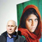"""SteveMcCurry: """"Lottiamo per l'ambiente e contro ogni forma di razzismo"""""""