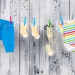 Baby-Bop, scambiare vestiti e accessori per bambini a costo zero