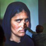 I viaggi di Steve McCurry intorno all'uomo
