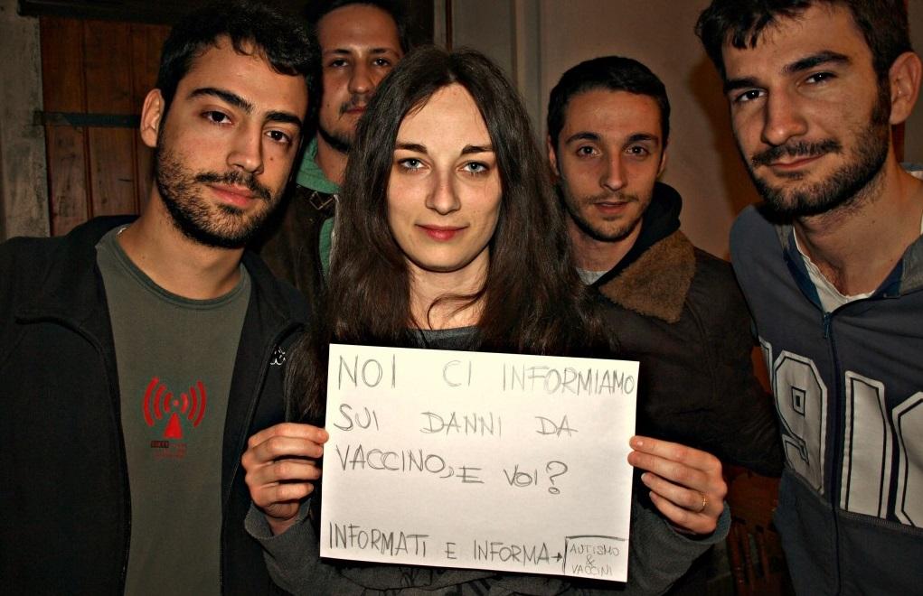vaccini1