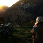 Viaggio tra gli eremiti d'Italia #3 – Cercare il silenzio