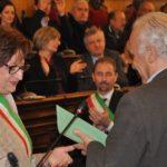 Premio Comuni Virtuosi: vince Marano Vicentino