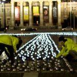 Natale, l'ecodecalogo di Greenpeace per le feste