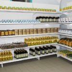 Apre a Napoli il supermercato senza soldi