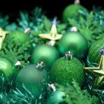 Natale sostenibile in 10 mosse: il dec-albero del WWF