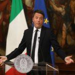 Referendum costituzionale, vince il No e Renzi si dimette