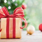 Regali di Natale? La spesa intelligente si fa senza soldi!
