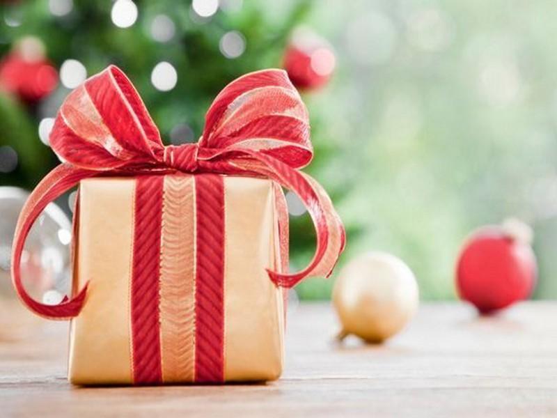 Regali Di Natale Immagini.Regali Di Natale La Spesa Intelligente Si Fa Senza Soldi