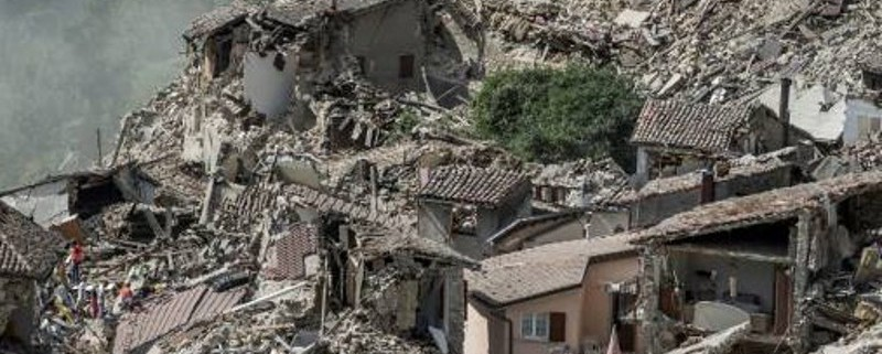 EarthquakeItalyThumbnail