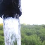 A Frosinone (e provincia) l'acqua torna pubblica?