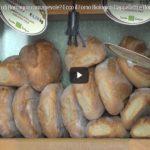 Io faccio così #147 – Forno Cappelletti: il pane, come si faceva una volta