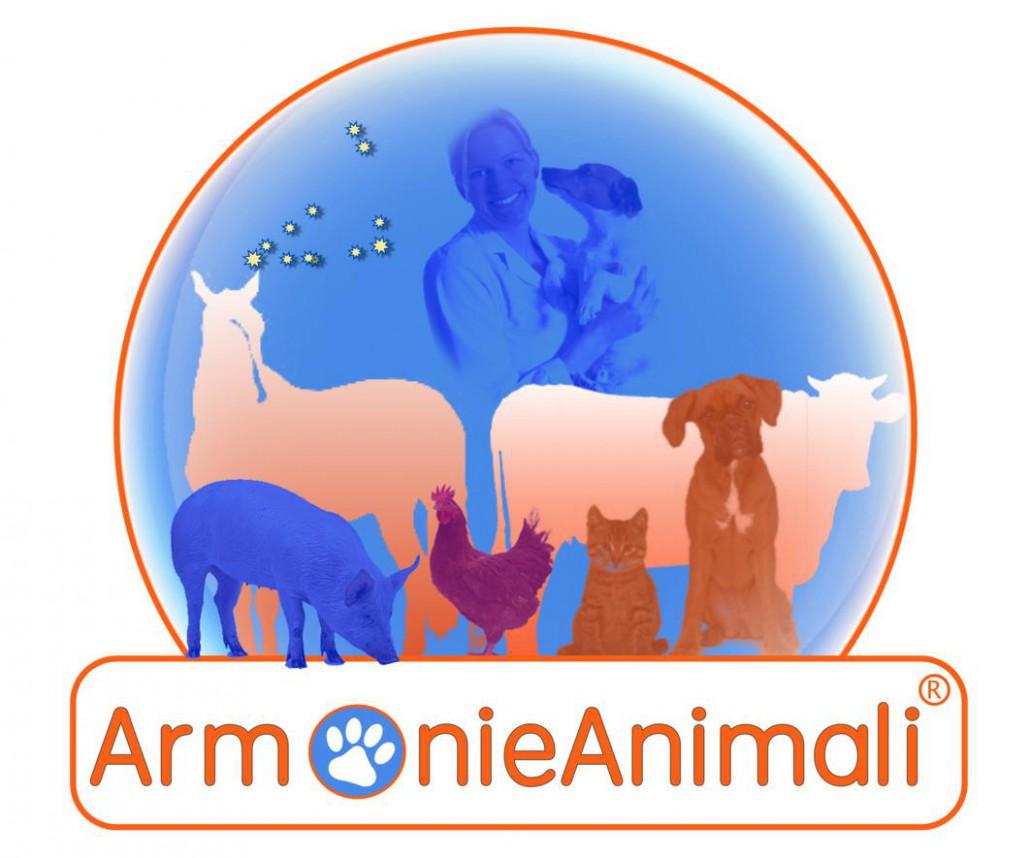 logo-armonie-animali