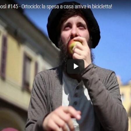ortociclo2