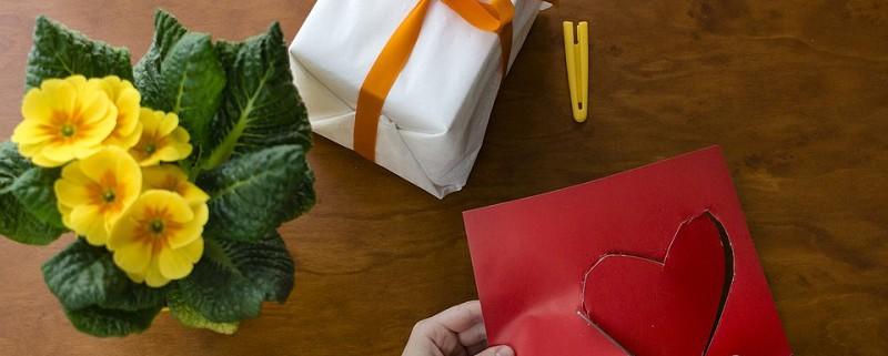 regalo_ant