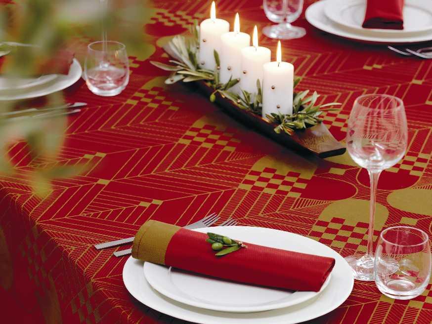 tablecloths-67