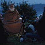 Viaggio tra gli eremiti d'Italia #4 – Cos'è la verità?