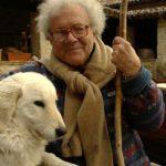 Viaggio tra gli eremiti d'Italia #7 – Il genio dentro ognuno di noi