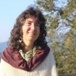 Marcella Danon: alle radici dell'eco-psicologia – Meme #2