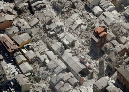 amatrice-italy-town-earthquake