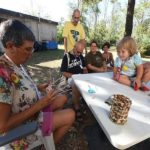 Bilanci di Giustizia: come diventare una famiglia sostenibile