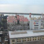 Il governo riapre la centrale a carbone di Genova