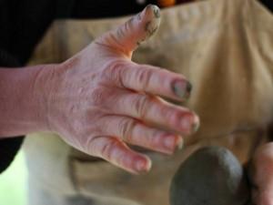 corso-ceramica-03-600x600