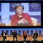 Forum di Davos: ripensare il capitalismo!