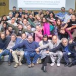 Nesi Forum, l'incontro mondiale dell'economia solidale