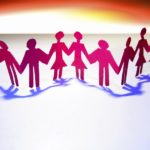 Facilitazione: come cambiare il mondo partendo dalle relazioni