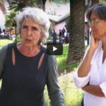 Scirarindi: le voci della Sardegna virtuosa