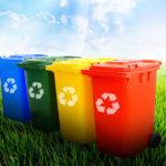 Un modello vincente per la gestione dei rifiuti