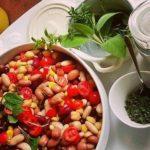Dalla cucina naturale ad un programma olistico per il benessere