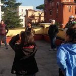A scuola di permacultura urbana per progettare la sostenibilità