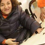 """Hackability: designer e disabili per una tecnologia """"dal basso"""""""
