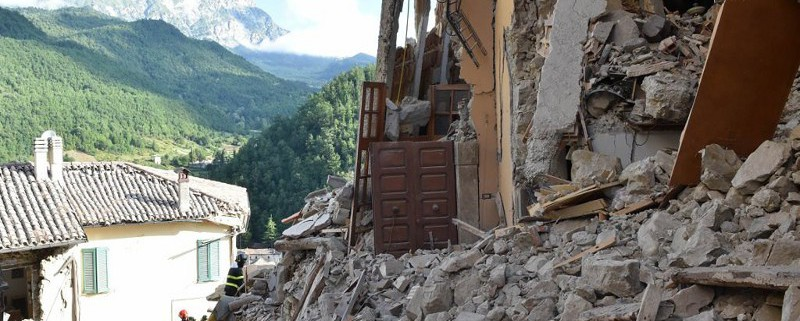 Italy-Earthquake-Photos-2016