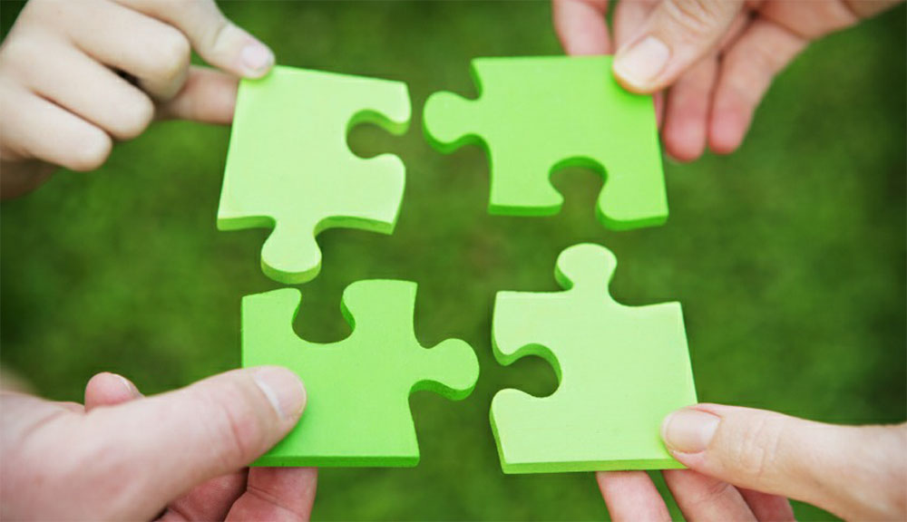 L-impatto-della-sharing-economy-sulle-destinazioni