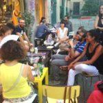 Il successo delle Social Street in tre parole: socialità, gratuità e inclusione