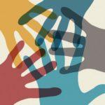 Sharing economy, la rivoluzione dell'economia collaborativa