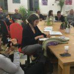 In tour nel Piemonte che Cambia: dalla Val di Susa al Novarese