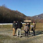 Diario di bordo dal tour nel Piemonte che Cambia