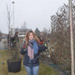 Ecovillaggio Montale: studenti europei a scuola di sostenibilità