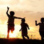 Da Homo Sapiens a Homo Felix: come vivere una vita felice