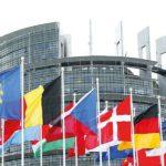 Italia Che Cambia al Parlamento Europeo con gli eco-innovatori italiani