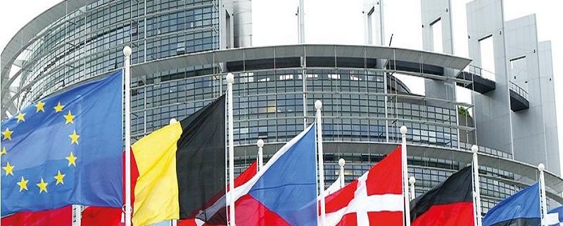manifesto_almanacco_ecofuturo_EU_ant