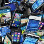 """Dieci anni di smartphone: """"L'impatto sul pianeta è devastante"""""""