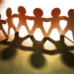 La comunicazione empatica per il cambiamento sociale