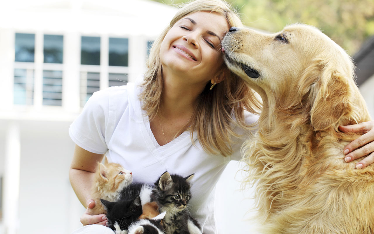 pets-health