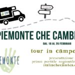 Arriva Piemonte Che Cambia!